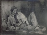 Baron Humbert de Molard (1800-1874)