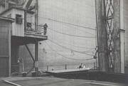 Canadian Industrial Photographs, 1858 to Today