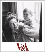 Queen Elizabeth II by Cecil Beaton: A Diamond Jubilee Celebration