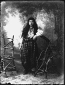 The golden age of Albanian photography 1858-1945: The Marubi dynasty and the rhapsodists of light