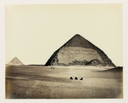 Auction: Fine Travel and Plate Books: A Private Collection