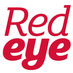 Redeye Network Meeting - Lightbox
