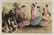 Surreal Illusionism Photographic Fantasies of the Early 20th Century