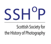 The Wide Margins of Photographic History - Annan Lecture (Roberta McGrath)