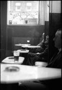 Steven Berkoff: Gorbals 1966 - Artist talk & Book Signing