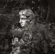Street Level Editions Print Launch 'Little Sparta: Portrait of a Garden'
