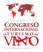CONGRESO INTERNACIONAL DE TURISMO DEL VINO