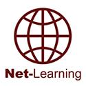 Inicio Diplomatura Universitaria en Diseño, Gestión y Evaluación de E-learning y Formación Virtual