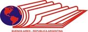 XXIV CIENaSuD (Congreso Internacional y Encuentro Nacional de Supervisores Docentes)