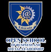 """Cursos Gratuitos MOOC con""""Becas Talento"""" EFIAULA OPEN SCHOOL"""