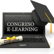 Convocatoria de propuestas para ciclo de conferencias y e-coloquios