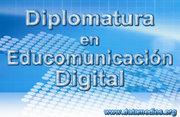 Diplomado en Educomunicación digital
