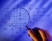 Capacitación virtual en el área de metodología de la investigación