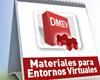Curso Online Diseño didáctico de Materiales para el Entorno Virtual