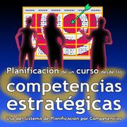 Sistema de Planificación por Competencias SPC. Cómo utilizar este servicio de uso libre