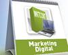 Experto Universitario en Marketing Digital de Contenidos