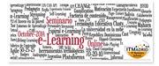Seminario Internacional e-Learning 2014 - 100% Online
