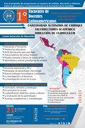 I Encuentro de Docentes Latinoamericanos - UNACHI, Panamá