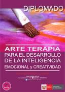 Diplomado en Psicoterapia para el desarrollo de la Inteligencia Emocional y La Creatividad