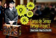 Curso de Senior Design Project