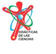 http://www.cubaeduca.cu/index.php?option=com_content&view=article&id=16467892:requisitos-para-didacticas-de-las-ciencias&catid=99:titulares&Itemid=238