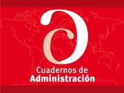 La revista Científica Cuadernos de Administración invita a participar en su convocatoria Vol. 32 Nº 55