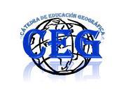 II Coloquio Nacional de Educación Geográfica
