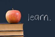 Tecnologías Aplicadas a la Enseñanza de Idiomas