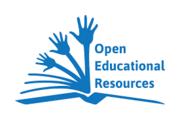 Investigación Recursos Educativos Abiertos