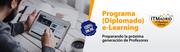 Programa (Diplomado) e-Learning