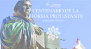 Seminario Virtual V Centenario de la Reforma Protestante