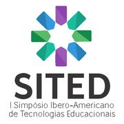II Simpósio Ibero-Americano de Tecnologias Educacionais (SITED 2018)