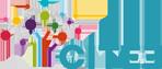 I Congreso internacional de tecnologías Emergentes en Educación