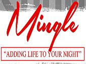 Friday After Work Party - Mingle Lounge