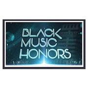 Black Music Honors 2017