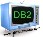 The DB2Night Show z/OS Edition #01: Kickoff - The History of DB2 for z/OS with special guest Roger Miller