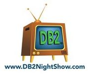 DB2Night Show for z/OS #65: Implementing Expanded RBA/LRSN in DB2 11 for z/OS