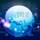 Unlock the Power of DB2 12 with IBM DB2 Utilities and Tools