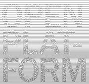 SmartGeometry Open Platform