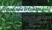 Architecture in Combination