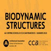 Biodynamic Structures