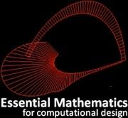Essential Mathematics with Grasshopper