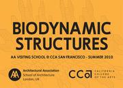 AA/CCA BioDynamic Structures