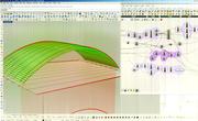 Formation Grasshopper / Atelier d'Architecture Paramétrique / #gh3D #Paris