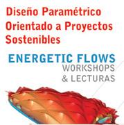 Energetic Flows