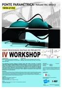 Digital Design Processes IV