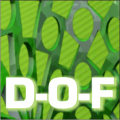 D-O-F Design+Optimization+Fabrication