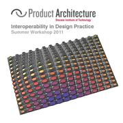 Product Architecture Lab Summer Workshop