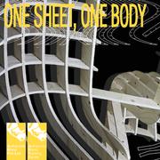 One Sheet One Body Workshop