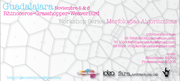 Workshop Series. Morfologías Algorítmicas